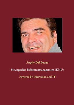Cover: https://exlibris.azureedge.net/covers/9783/8448/0958/9/9783844809589xl.jpg