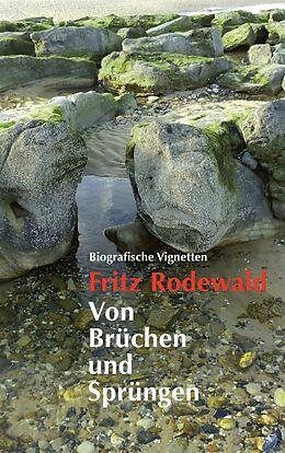 Cover: https://exlibris.azureedge.net/covers/9783/8448/1020/2/9783844810202xl.jpg