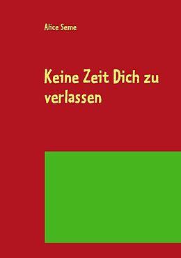 Cover: https://exlibris.azureedge.net/covers/9783/8448/1188/9/9783844811889xl.jpg