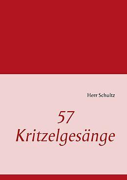 Cover: https://exlibris.azureedge.net/covers/9783/8448/1215/2/9783844812152xl.jpg