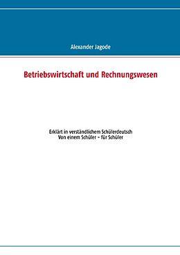Cover: https://exlibris.azureedge.net/covers/9783/8448/1350/0/9783844813500xl.jpg