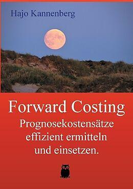 Cover: https://exlibris.azureedge.net/covers/9783/8448/1391/3/9783844813913xl.jpg