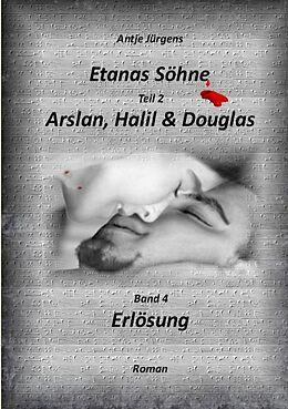 Cover: https://exlibris.azureedge.net/covers/9783/8448/1527/6/9783844815276xl.jpg