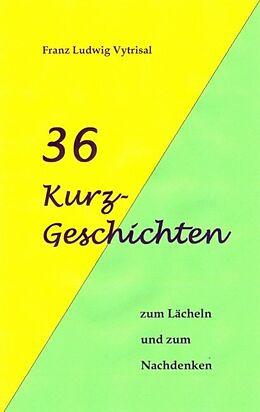 Cover: https://exlibris.azureedge.net/covers/9783/8448/1551/1/9783844815511xl.jpg