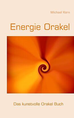 Cover: https://exlibris.azureedge.net/covers/9783/8448/1637/2/9783844816372xl.jpg