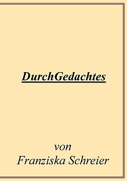 Cover: https://exlibris.azureedge.net/covers/9783/8448/1648/8/9783844816488xl.jpg