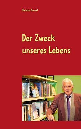 Cover: https://exlibris.azureedge.net/covers/9783/8448/1652/5/9783844816525xl.jpg