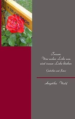 Cover: https://exlibris.azureedge.net/covers/9783/8448/1682/2/9783844816822xl.jpg