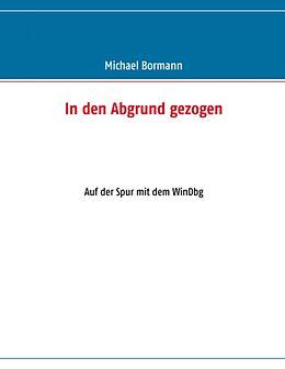 Cover: https://exlibris.azureedge.net/covers/9783/8448/1742/3/9783844817423xl.jpg