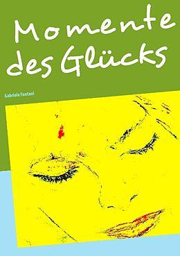 Cover: https://exlibris.azureedge.net/covers/9783/8448/1757/7/9783844817577xl.jpg