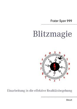 Cover: https://exlibris.azureedge.net/covers/9783/8448/1776/8/9783844817768xl.jpg