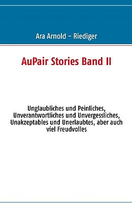 Cover: https://exlibris.azureedge.net/covers/9783/8448/1994/6/9783844819946xl.jpg