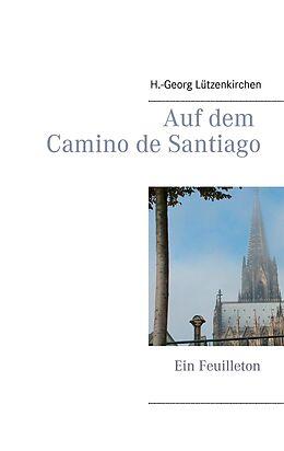 Cover: https://exlibris.azureedge.net/covers/9783/8448/2144/4/9783844821444xl.jpg