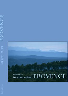 Cover: https://exlibris.azureedge.net/covers/9783/8448/2211/3/9783844822113xl.jpg