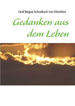 Cover: https://exlibris.azureedge.net/covers/9783/8448/2229/8/9783844822298xl.jpg