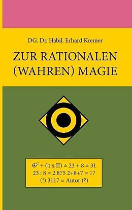 Cover: https://exlibris.azureedge.net/covers/9783/8448/2238/0/9783844822380xl.jpg