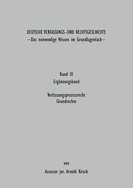 Cover: https://exlibris.azureedge.net/covers/9783/8448/2271/7/9783844822717xl.jpg