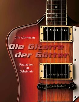 Cover: https://exlibris.azureedge.net/covers/9783/8448/2530/5/9783844825305xl.jpg