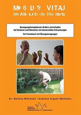 Cover: https://exlibris.azureedge.net/covers/9783/8448/2535/0/9783844825350xl.jpg