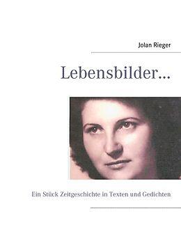 Cover: https://exlibris.azureedge.net/covers/9783/8448/2710/1/9783844827101xl.jpg