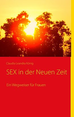 Cover: https://exlibris.azureedge.net/covers/9783/8448/2898/6/9783844828986xl.jpg