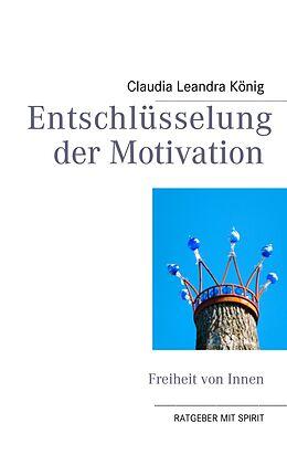 Cover: https://exlibris.azureedge.net/covers/9783/8448/2905/1/9783844829051xl.jpg