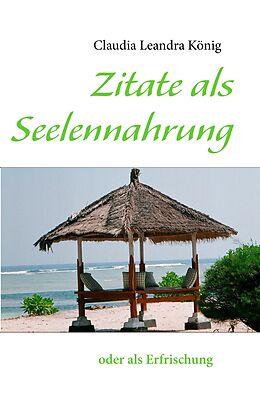 Cover: https://exlibris.azureedge.net/covers/9783/8448/2906/8/9783844829068xl.jpg