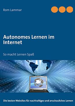 Cover: https://exlibris.azureedge.net/covers/9783/8448/3187/0/9783844831870xl.jpg