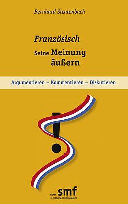 Cover: https://exlibris.azureedge.net/covers/9783/8448/3226/6/9783844832266xl.jpg
