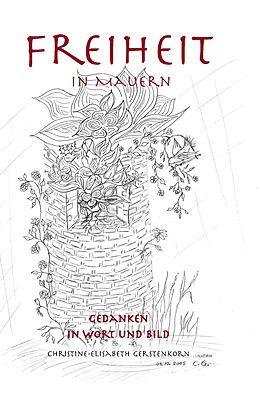Cover: https://exlibris.azureedge.net/covers/9783/8448/3261/7/9783844832617xl.jpg