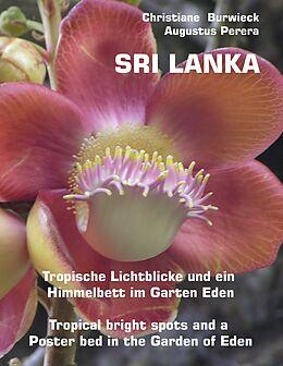 Cover: https://exlibris.azureedge.net/covers/9783/8448/3411/6/9783844834116xl.jpg