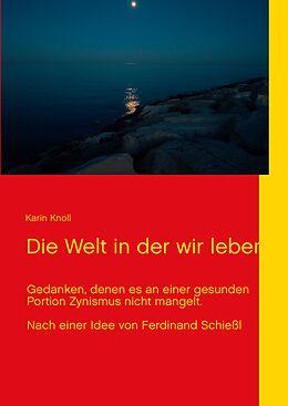 Cover: https://exlibris.azureedge.net/covers/9783/8448/4611/9/9783844846119xl.jpg