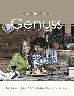Cover: https://exlibris.azureedge.net/covers/9783/8448/4961/5/9783844849615xl.jpg