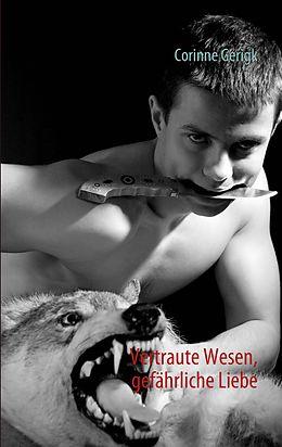 Cover: https://exlibris.azureedge.net/covers/9783/8448/4992/9/9783844849929xl.jpg
