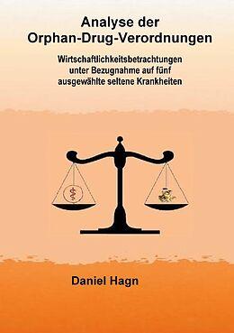 Cover: https://exlibris.azureedge.net/covers/9783/8448/5287/5/9783844852875xl.jpg