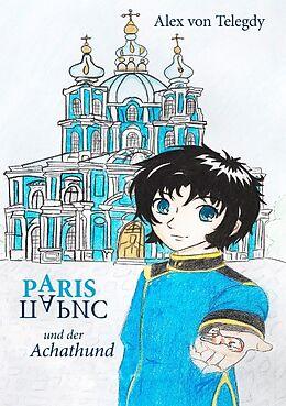Cover: https://exlibris.azureedge.net/covers/9783/8448/5348/3/9783844853483xl.jpg