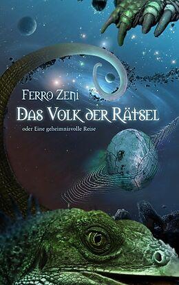 Cover: https://exlibris.azureedge.net/covers/9783/8448/5508/1/9783844855081xl.jpg