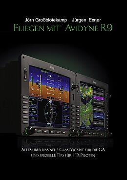 Cover: https://exlibris.azureedge.net/covers/9783/8448/5669/9/9783844856699xl.jpg