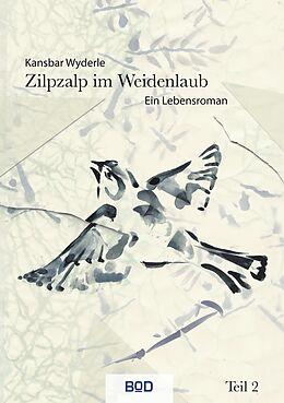Cover: https://exlibris.azureedge.net/covers/9783/8448/5777/1/9783844857771xl.jpg