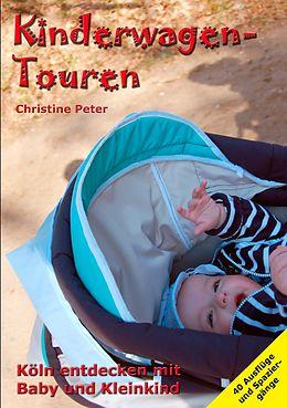 Cover: https://exlibris.azureedge.net/covers/9783/8448/5792/4/9783844857924xl.jpg