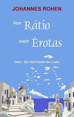 Cover: https://exlibris.azureedge.net/covers/9783/8448/6017/7/9783844860177xl.jpg