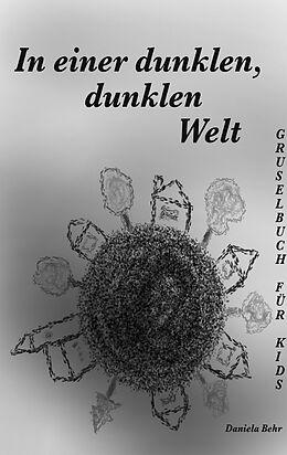 Cover: https://exlibris.azureedge.net/covers/9783/8448/6118/1/9783844861181xl.jpg