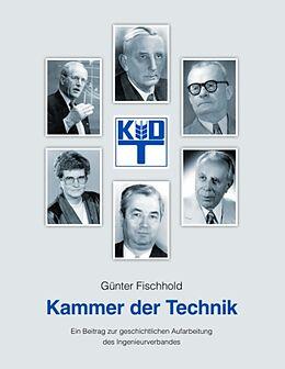 Cover: https://exlibris.azureedge.net/covers/9783/8448/6212/6/9783844862126xl.jpg