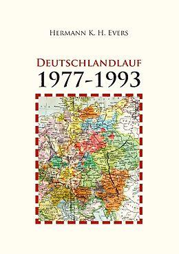 Cover: https://exlibris.azureedge.net/covers/9783/8448/6257/7/9783844862577xl.jpg