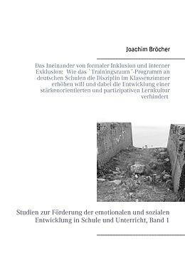 Cover: https://exlibris.azureedge.net/covers/9783/8448/6374/1/9783844863741xl.jpg