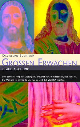 Cover: https://exlibris.azureedge.net/covers/9783/8448/6470/0/9783844864700xl.jpg