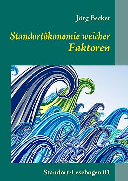 Cover: https://exlibris.azureedge.net/covers/9783/8448/6826/5/9783844868265xl.jpg