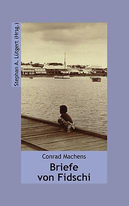 Cover: https://exlibris.azureedge.net/covers/9783/8448/6873/9/9783844868739xl.jpg