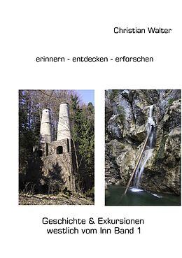 Cover: https://exlibris.azureedge.net/covers/9783/8448/7124/1/9783844871241xl.jpg