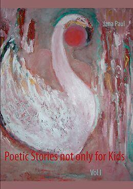 Cover: https://exlibris.azureedge.net/covers/9783/8448/7169/2/9783844871692xl.jpg